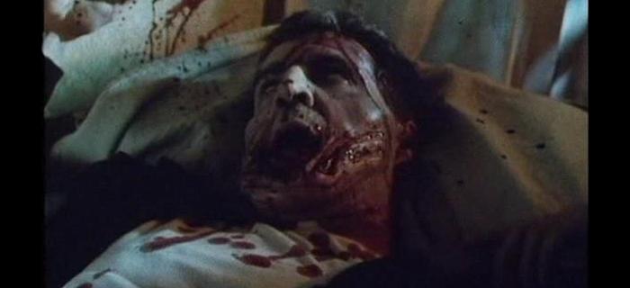 Unmasked (1988) (3)