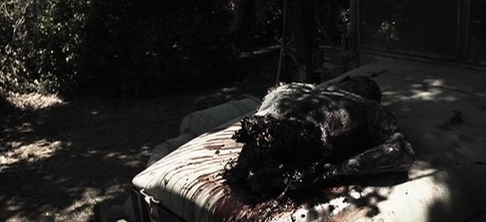 Venom (2005) (2)