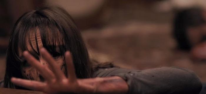 Você é o Próximo (2011) (4)
