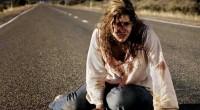 A violência acaba sendo mais psicológica do que simplesmente física, tornando o medo uma sensação mais perturbadora do que a dor!