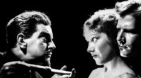 Muito melhor que muita produção feita com a pretensão do esmero. é um clássico thriller psicológico que merece ser visto e revisto!