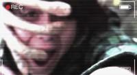 O found footage Alien Abduction tem direção do estreante Matty Beckerman.