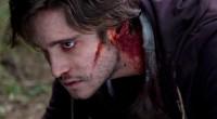 Longa de estreia do diretor Alberto Marini mostra acampamento atacado por vírus desconhecido.
