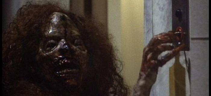 A Maldição do Necrotério (1991) (5)