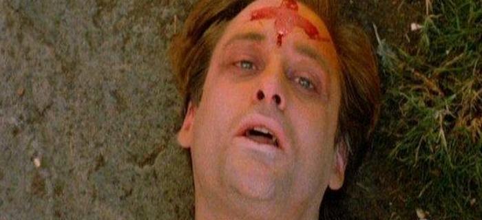A Maldição dos Mortos-Vivos (1988) (1)