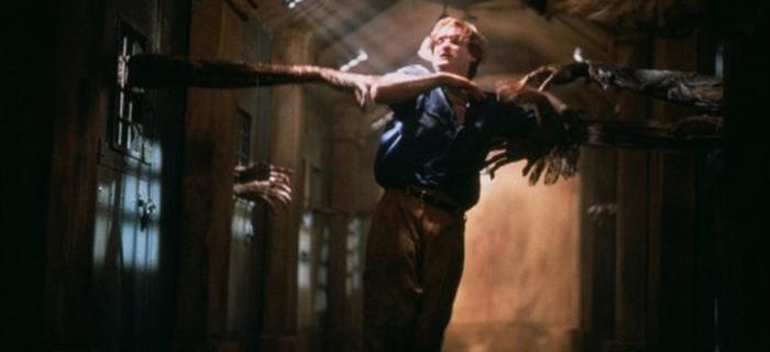 A Maldição dos Mortos-Vivos (1988) (3)