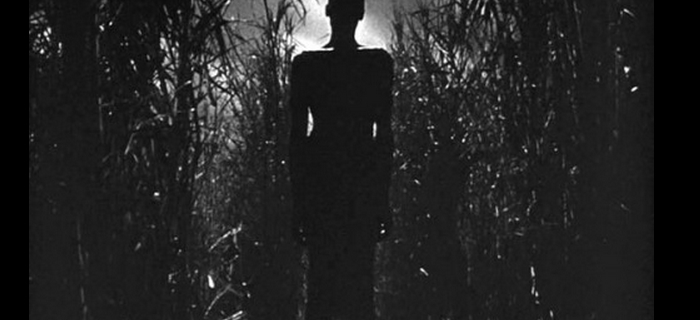 A Morta-Viva (1943) (2)