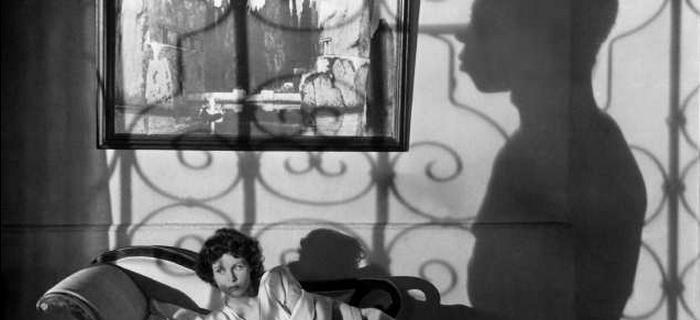 A Morta-Viva (1943) (3)