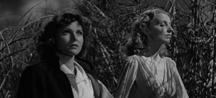 A Morta-Viva (1943) (4)