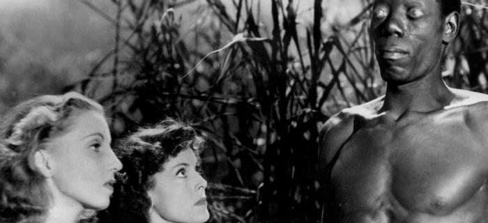 A Morta-Viva (1943) (5)