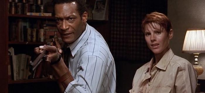 A Noite dos Mortos-Vivos (1990) (2)