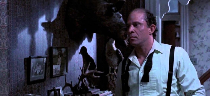 A Noite dos Mortos-Vivos (1990) (3)