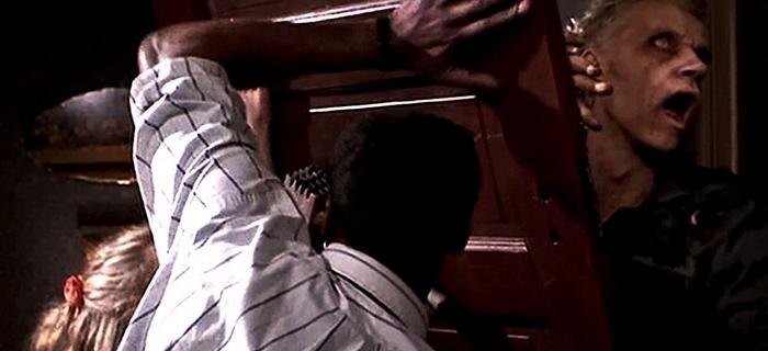 A Noite dos Mortos-Vivos (1990) (5)