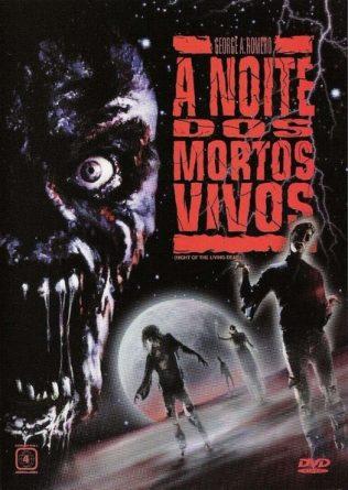 Qual o último filme que você assistiu??? [PARTE 3] - Trancado - Página 5 A-Noite-dos-Mortos-Vivos-1990-6