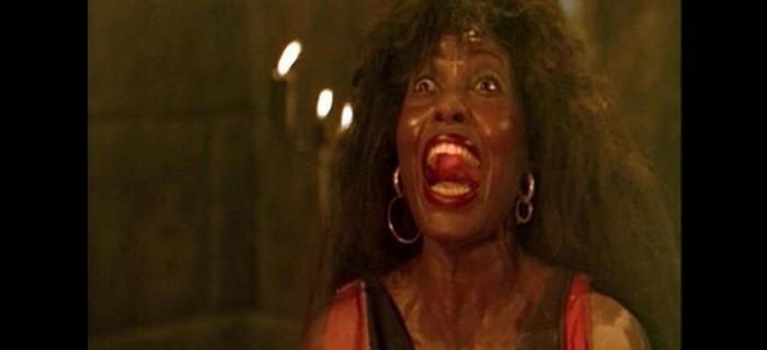 A Terceira Porta do Inferno (1989) (1)