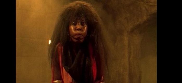 A Terceira Porta do Inferno (1989) (2)