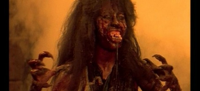 A Terceira Porta do Inferno (1989) (3)