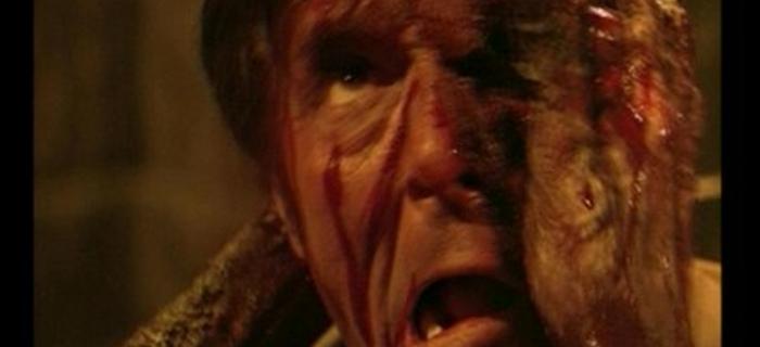 A Terceira Porta do Inferno (1989) (4)