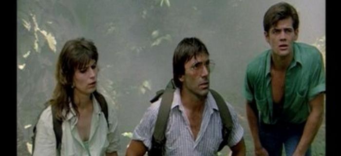 A Terceira Porta do Inferno (1989) (5)