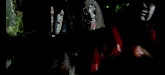 A Terceira Porta do Inferno (1989)