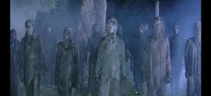 A Terceira Porta do Inferno (1989) (7)