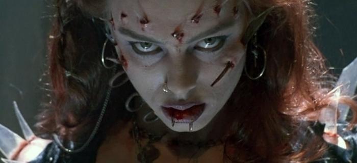 A Volta dos Mortos-Vivos 3 (1993) (2)