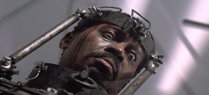 A Volta dos Mortos-Vivos 3 (1993) (3)