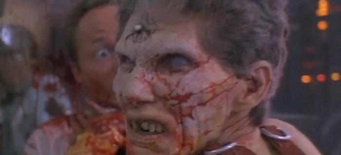 A Volta dos Mortos-Vivos 3 (1993) (5)