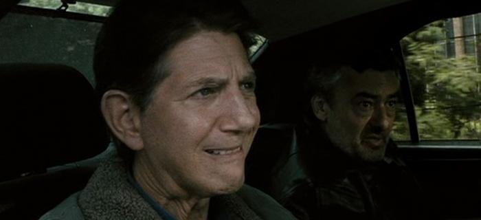 A Volta dos Mortos-Vivos 4 (2005) (3)