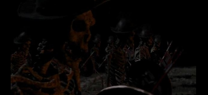 Army of the Dead (2008) (5)