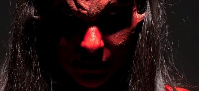 Conheça Astaroth, primeiro longa metragem da Vade Retro Produções