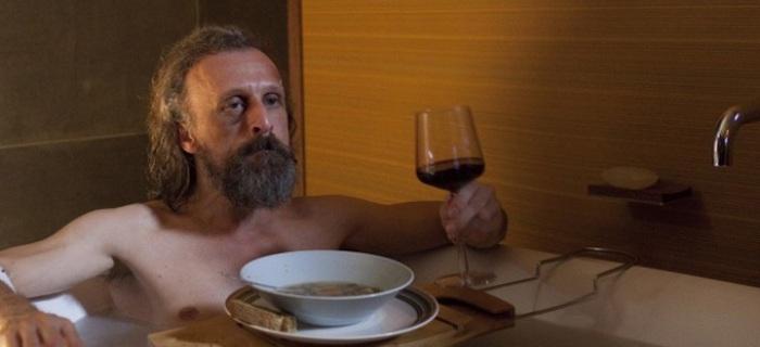 Borgman chegará a cinemas americanos selecionados no dia 6 de junho.