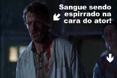 DIa dos Mortos 2 (2005) (11)