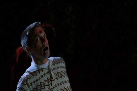 DIa dos Mortos 2 (2005) (13)