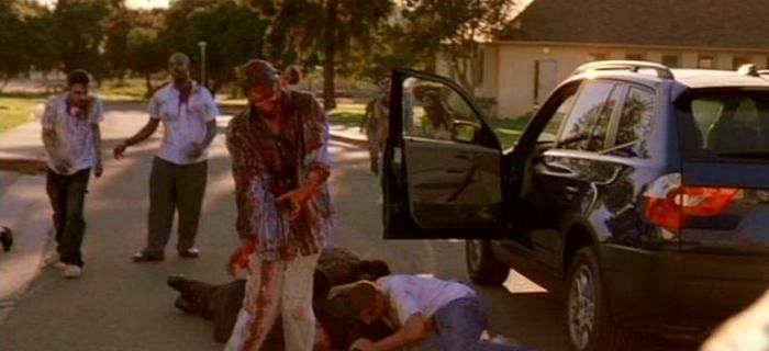 DIa dos Mortos 2 (2005) (2)