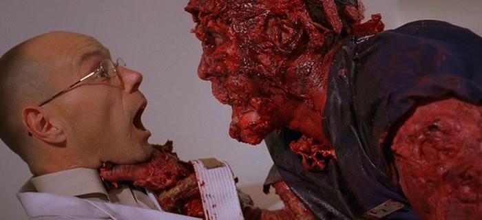 DIa dos Mortos 2 (2005) (4)