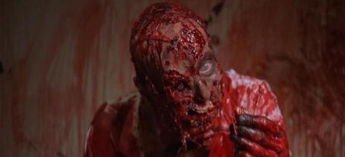DIa dos Mortos 2 (2005) (5)