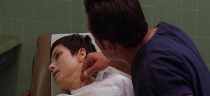 DIa dos Mortos 2 (2005) (7)