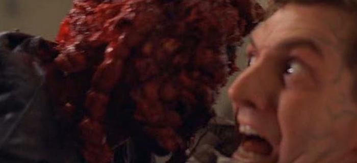 DIa dos Mortos 2 (2005) (8)