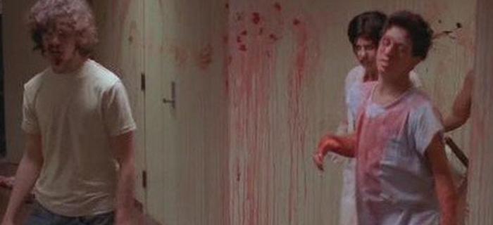 DIa dos Mortos 2 (2005) (9)