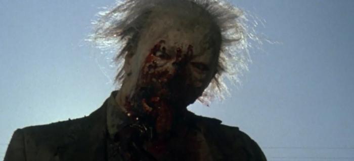Dia dos Mortos (1985) (1)