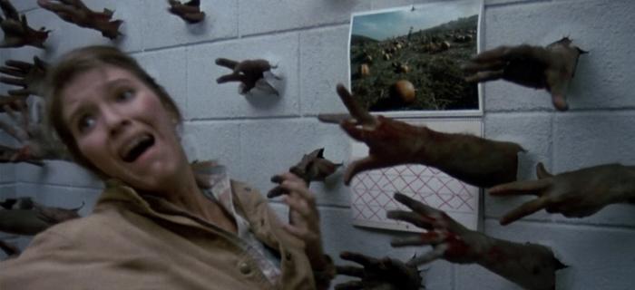 Dia dos Mortos (1985) (2)