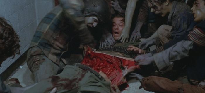 Dia dos Mortos (1985) (4)