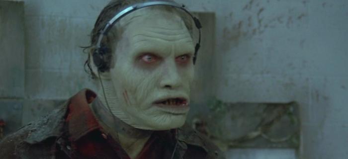 Dia dos Mortos (1985) (5)