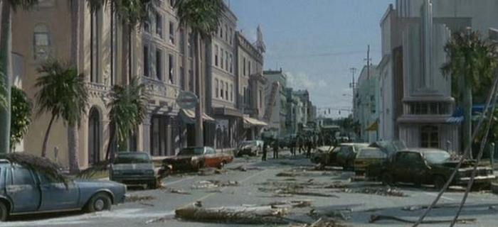 Dia dos Mortos (1985) (6)