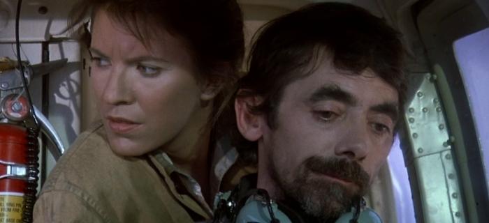 Dia dos Mortos (1985) (7)