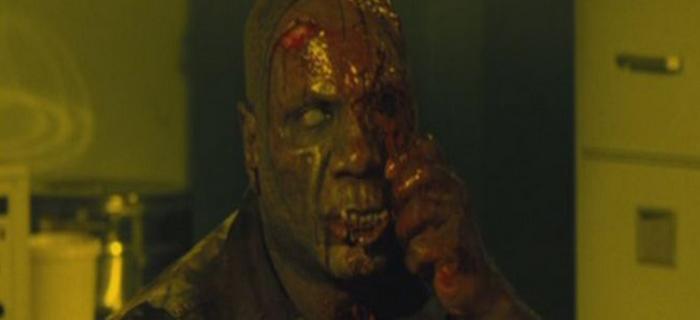 Dia dos Mortos (2008) (2)