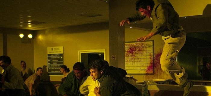 Dia dos Mortos (2008) (3)