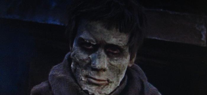 Epidemia de Zumbis (1966) (1)