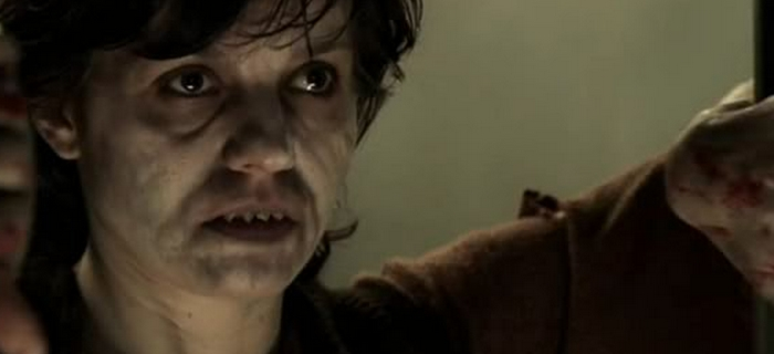 Escuridão Mortal (2009) (2)